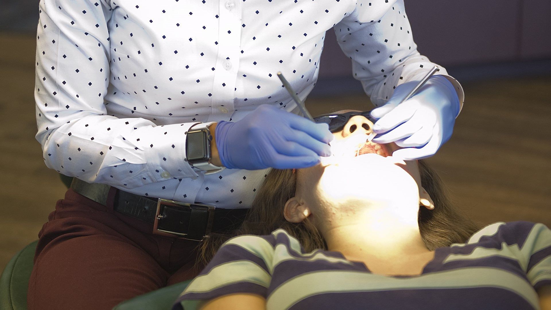 emergency dentist aurora co,pediatric dentist aurora,pediatric dentist aurora co,pediatric dentist aurora colorado